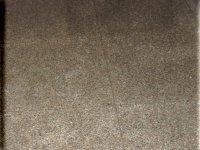 花崗石地板研磨前