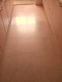 大理石地板