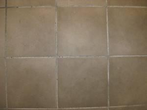 浴廁石英磚污染