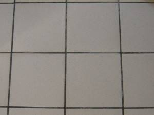 浴廁石英磚