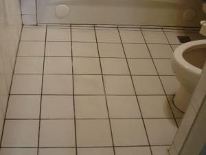 浴廁止滑石英磚